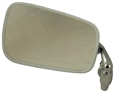 Mirror Left For VW Beetle Type 1 15 1960-2003