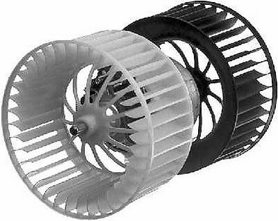Heater Blower Motor Heating Replacement Part Fit BMW 3 Series E36 1990-1999