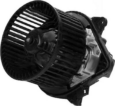 Peugeot Partner 5 1996-2016 Heater Blower Motor Heating Replacement Part