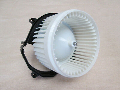 Citroen Berlingo B9 2008-2016 Oem Heater Heating Blower Motor Replacement Part