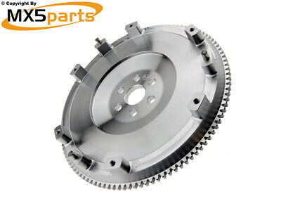 IL Motorsport Performance Ultra Light Weight Flywheel MX5 Mk1/2/2.5 1.8 only