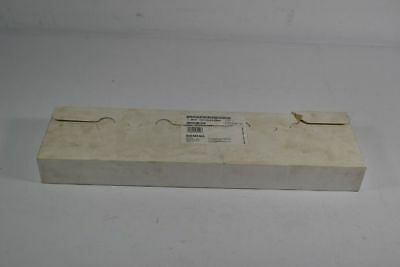Siemens 6ES7-195-1GA00-0XA0 Sectional Rail ! NEW !