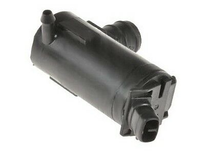 Fits Hyundai H-1 2000-2007 Windscreen Washer Pump Replacement Spare Part