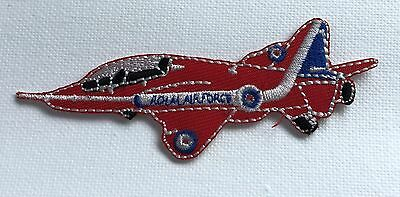 Chaos Arrows Embroidered motorcycle biker iron on patch sew on badge A490