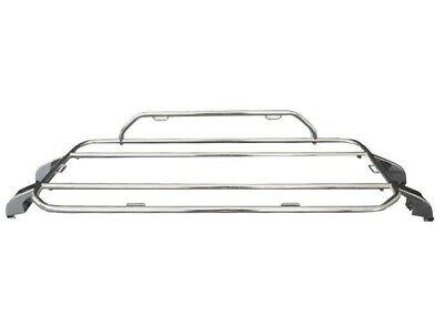 Genuine Mazda Accessory Touring Boot Luggage Rack Mazda MX5 Mk2/2.5 NB 1998>2005