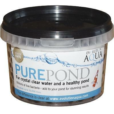 Evolution Aqua Pure Pond 500ml