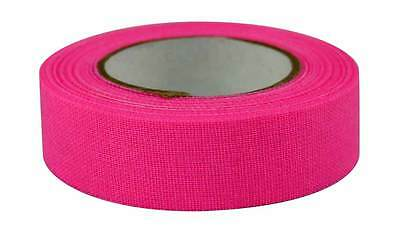 "Rawlings Bat Tape - Color Pink - 3/4"" Wide X 10 Yards Long"