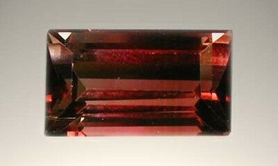 19thC Antique 2¾ct Tourmaline Medieval Shaman Mystic and Philosopher Alchemy Gem