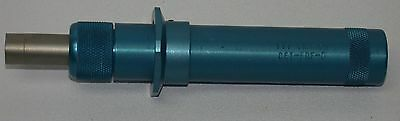 ITT Cannon Insertion Tool  CET-FRF-0