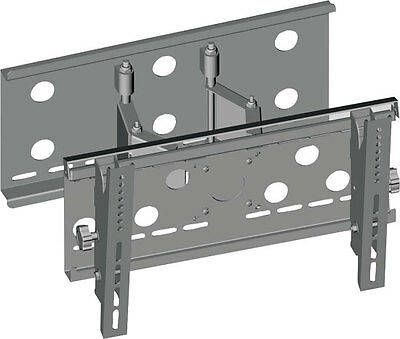 "New Pyle PSPSW116S 23""-37"" Flat Panel TV Articulating Wall Mount"
