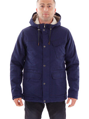 O'Neill Functional Jacket Outdoor jacket jacket Offshore blau Thinsulate™