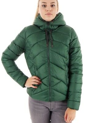 O'Neill Functional jacket Quilted jacket Voyage green Thinsulate™ breathable