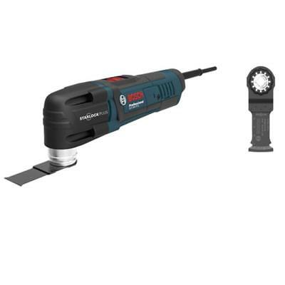 Bosch Multi-Cutter GOP 30-28 Professional Karton Version 0601237001