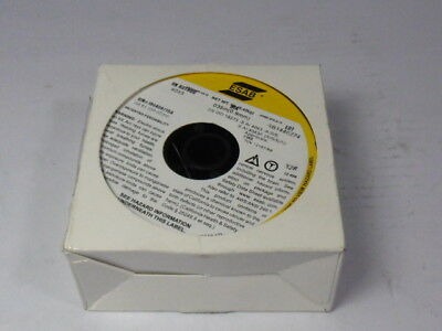 Esab 180409215A MIG Aluminum Welding Wire 0.9mm ! NEW !