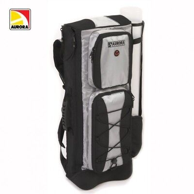 Aurora Dynamic City Pack Junior Archery Recurve Backpack