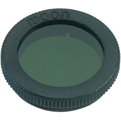 Celestron Moon Filter (1.25 inch)