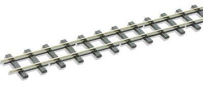 Peco SL-600 Nickel Silver Wooden Sleepered Flexible Track SM-32 Gauge