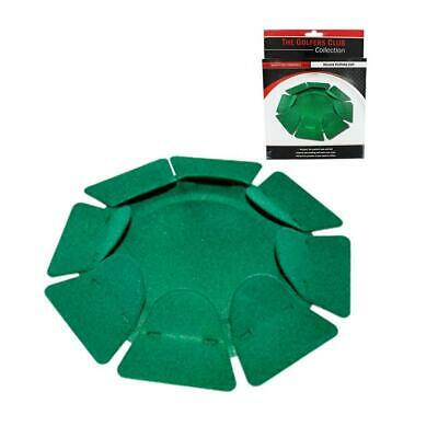 Golfers Club Golf Putting Cup Training Aid