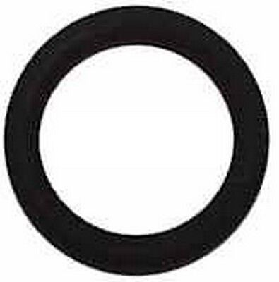 Seal Sealing Sealant Automotive Spare Replacement For Audi A1