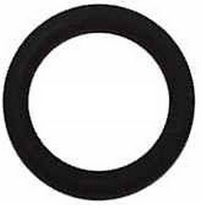 Seal Sealing Sealant Automotive Spare Replacement For Seat Ibiza V Mk5