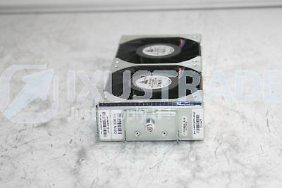 QUANTUM Fujitsu FAN Assembly, Cooling (3-00507-02/USED)