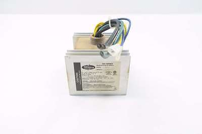 Pyrotenax 920Ss3 Solid State Relay Module 920 Series 4-32Vdc 120-277Vac D544855