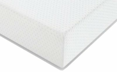 Graco Premium Foam Crib and Toddler Bed Mattress New