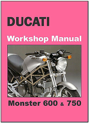 ducati workshop manual 996 1999 2000 2001 service. Black Bedroom Furniture Sets. Home Design Ideas