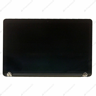 """Genuine Apple Macbook Pro 13.3"""" 2015 A1502 LCD Screen Retina Display Assembly"""