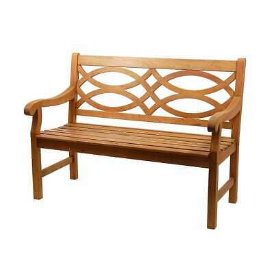 ACHLA Hennell Bench - OFB-14N