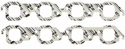 Mr Gasket 153 Exhaust Gasket Set 65-90 Big Block Chevrolet 396-454ci V8