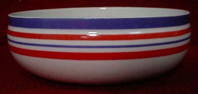 BLOCK china Hearthstone CHILI pattern Cereal Bowl @ 5 7/8""