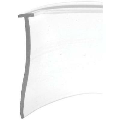 Prime-Line Products M 6211 Shower Door Bottom Seal, 36-Inch, Clear New