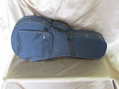 Music Link A Style Mandolin Case Featherweight / Cg-010-Ma