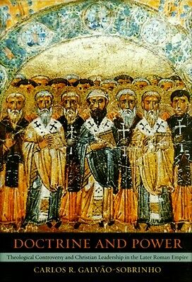 Christian Controversy Later Eastern Roman Empire Arius Arians Constantine Nicaea