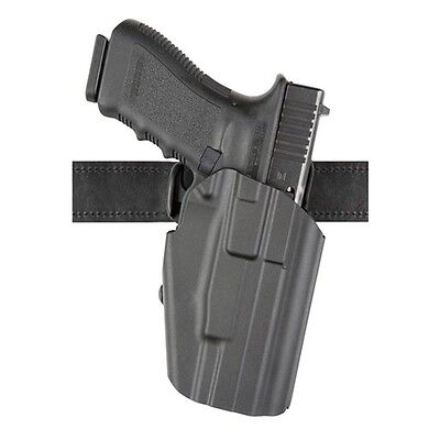 Safariland 579-683-411 GLS Pro-Fit Holster SafariSeven Plain Black RH ATI 1911