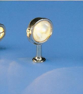 20Mm Search Light Pk5 For Rc Model Boats
