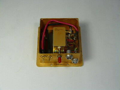 Coherent FAP-81-12C-800-B Laser Diode ! WOW !