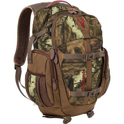 New Badlands Pursuit Back Pack Realtree APX Camo Hunting Backpack BPURAPX