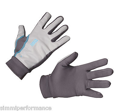 FORCEFIELD TORNADO ADVANCE GLOVES Motorcycle Base Layer Inner Liner Thermal