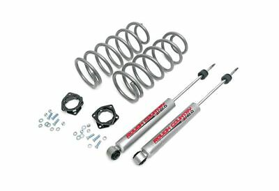 """Rough Country 3.0"""" Suspension Lift Kit Toyota 4Runner 4WD 771.20"""