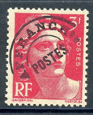 Stamp / Timbre France Preoblitere Neuf Sans Charniere N° 96 ** / Type Gandon
