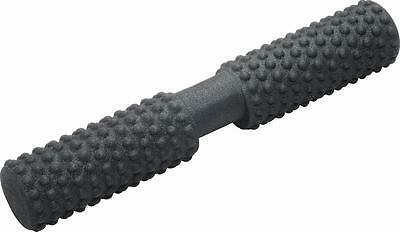 Schmidt Sports Deuser Matrix Rolle in Black (Roll Faszienrolle Massage)