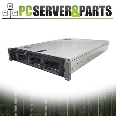 Dell PowerEdge 1950 2950 WW126 DRAC5 Remote Access Card with Cables and Warranty