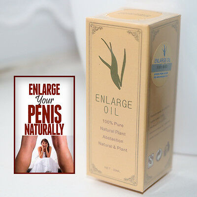 Enlargement Penis Oil, Enlargement Penis Roughness Length And Extend Sex Time