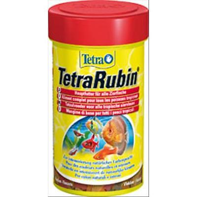 Record Tetrarubin 250Ml.