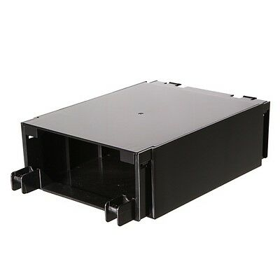Fluval Edge Back Panel For 23ltr  Black Gloss