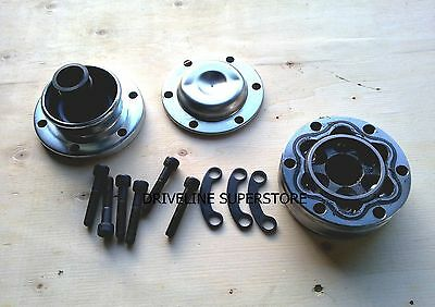 A REAR CV JOINT for FRONT PROP SHAFT of JEEP GRAND CHEROKEE ZG WG WJ WH -05
