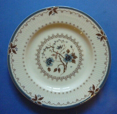 Royal Doulton Old Colony Dinner Plate several available