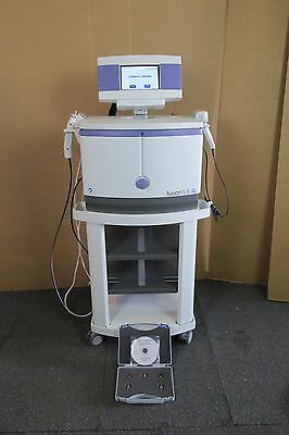 Chromogenex Fusion SLR 3D Lift Skin Rejuvenation Skin Beauty Machine System